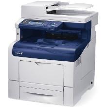 מדפסת ליזר