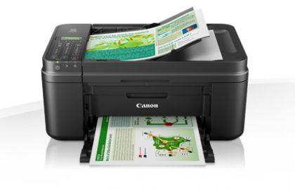 מבצע לזמן מוגבל – מדפסת משולבת Canon Pixma MX495 אחריות 3 שנים יבואן רשמי – מחיר מדהים